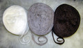 Multi-Strand Yarn (Buffalo Yarn)