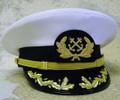 Yachting Cap 003