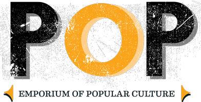 Emporium Of Popular Culture
