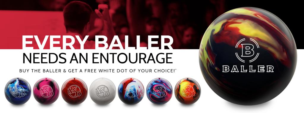 baller-website-image-1024x1024.png