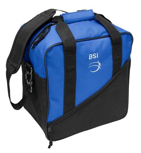bsi-solar-blue.jpg