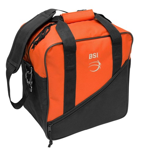 bsi-solar-orange.jpg
