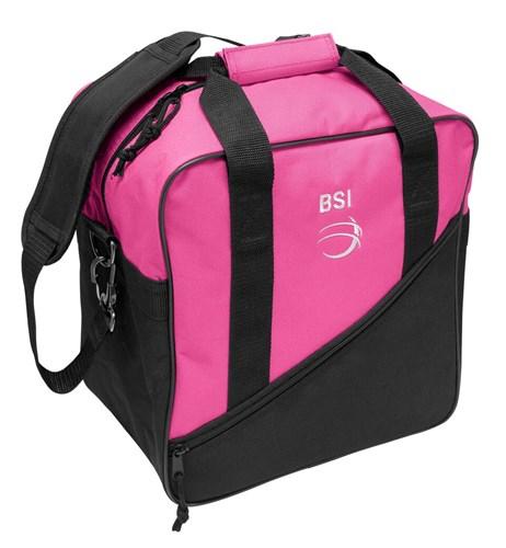 bsi-solar-pink.jpg