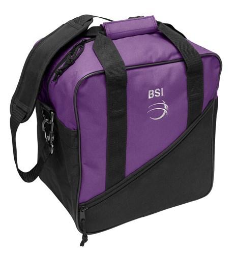 bsi-solar-purple.jpg