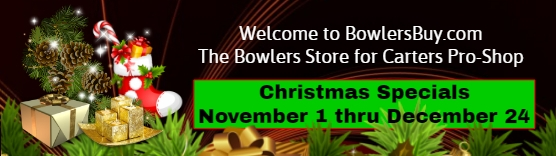 christmas-header-bowlersbuy-coming-soon.jpg