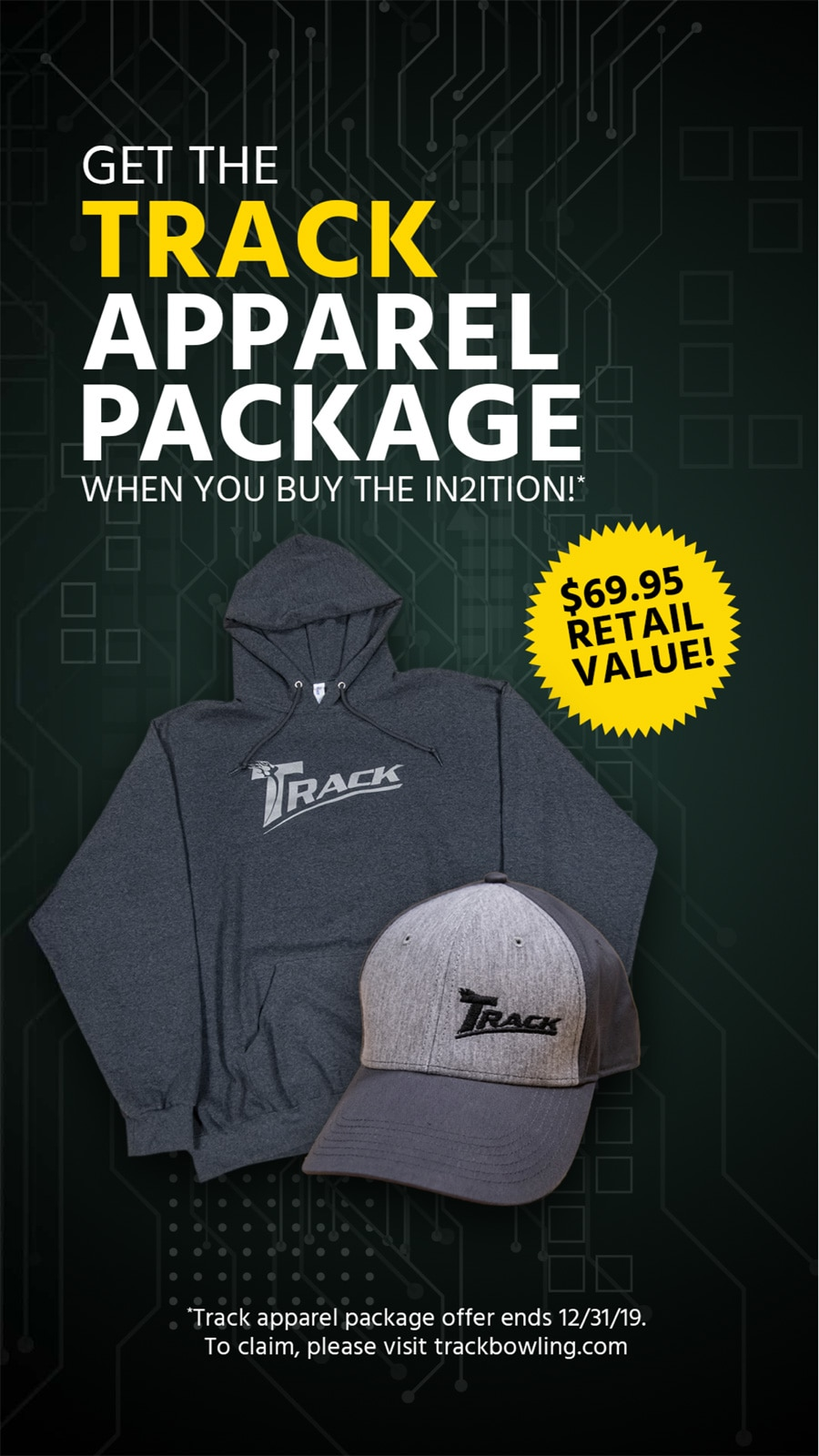 in2ition-track-apparel-package.jpg