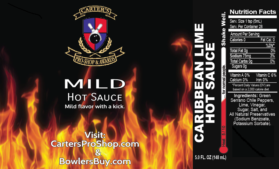 mild-hot-sauce-label-ingredients.png