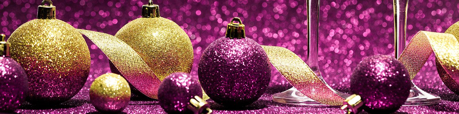 ramsdale-christmas-header.jpg