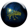 Storm HyRoad Bowling Ball