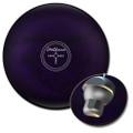 Hammer Purple Hammer Urethane Pearl Bowling Ball