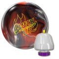 Storm Match Up Pearl Bowling Ball