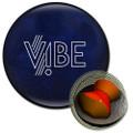 Hammer Blue Vibe Bowling Ball