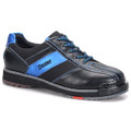 Dexter SST 8 PRO Men's Bowling Shoes - Black/Blue