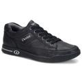 Dexter Keegan Plus Interchangable Sole Men's Bowling Shoes - (LEFT HAND)