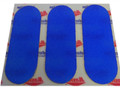 Master Momentum Bowling Tape - Blue