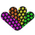 Ebonite Glow Bowling Tape Refill