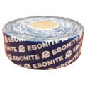 Ebonite Protecting Bowling Tape