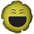 Storm Bowling Emoji Scented Grip Sack - Funny