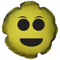 Storm Bowling Emoji Scented Grip Sack - Happy