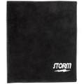 Storm Bowling Shammy - Black