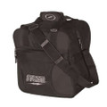 Storm Solo 1 Ball Bowling Bag - Black