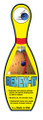 Neo Tac Renew It Bowling Ball Cleaner & Tac Reactivation Restorer - 6 oz