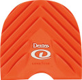 Dexter Replacement Heel - H1 Ultra Brakz - Most Brake (Least Slide) - PD847 - Small
