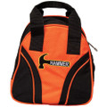 Hammer Plus 1 - Black/Orange