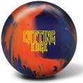 Brunswick Cutting Edge Hybrid Bowling Ball