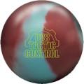 DV8 Tactic Control Bowling Ball