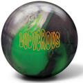 Radical Ludicrous Bowling Ball