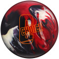 Ebonite Choice Bowling Ball
