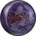 Track Kenetic Amethyst Bowling Ball