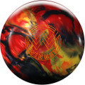 Roto Grip Winner Bowling Ball