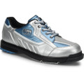 Storm SP3 Men's Bowling Shoes - Blue/Silver