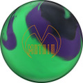 Ebonite Matrix Solid Bowling Ball