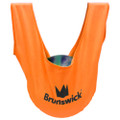 Brunswick Supreme See-Saw - Neon Orange