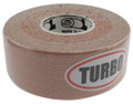 Turbo Grips Power Supplies Fitting Bowling Tape Roll - Biege