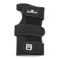Brunswick Shot Repeater X Bowling Wrist Support