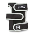 Brunswick Shot Repeater Bowling Wrist Support