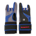 Brunswick Grip All Glove X Bowling Wrist Glove Support