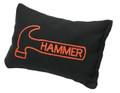 Hammer Bowling Grip Sack