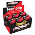 Columbia Bowling Pro Grip Non Slip Grip Cream - Dozen
