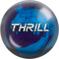 Motiv Thrill Bowling Ball - Purple/Blue Pearl