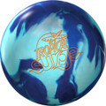 Storm Tropical Surge Bowling Ball - Teal/Blue Pearl