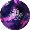 Storm Tropical Surge Bowling Ball - Pink/Purple Pearl
