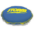 Storm Bowling Scented Grip Sack - Blue