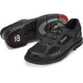Dexter THE 9 HT BOA (UNISEX) Bowling Shoes - Colorshift