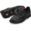Dexter The 9 Women's Bowling Shoes - Black Jewel