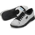 Storm Bill Men's Bowling Shoe - Grey